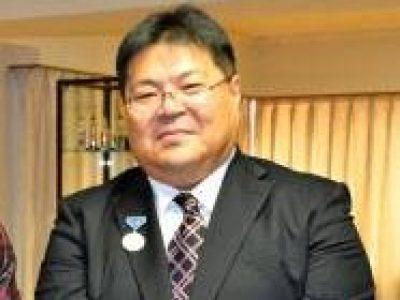 モンゴルに3回赴任したベテラン商社マンが語るモンゴルでのビジネスとは?